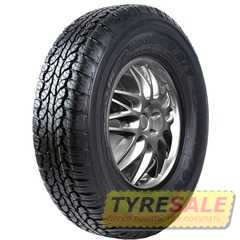 Купить POWERTRAC POWER LANDER A/T 245/75R16 120/1​16 S