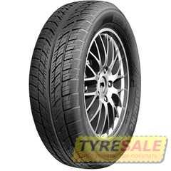 Летняя шина STRIAL Touring 301 - Интернет магазин шин и дисков по минимальным ценам с доставкой по Украине TyreSale.com.ua