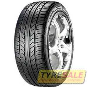 Купить Летняя шина PIRELLI PZero Rosso Direzionale 285/35 R18 101Y