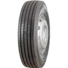 LINGLONG F860 - Интернет магазин шин и дисков по минимальным ценам с доставкой по Украине TyreSale.com.ua