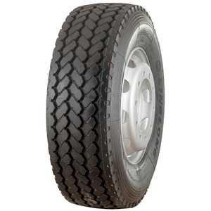 Купить LINGLONG LLA38 425/65R22.5 165J