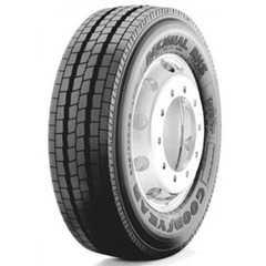 GOODYEAR REGIONAL RHS - Интернет магазин шин и дисков по минимальным ценам с доставкой по Украине TyreSale.com.ua