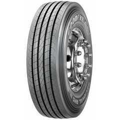 GOODYEAR Regional RHS II - Интернет магазин шин и дисков по минимальным ценам с доставкой по Украине TyreSale.com.ua