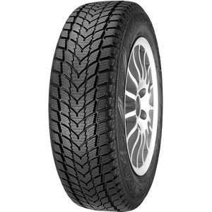 Купить Зимняя шина KENDA Polar Trax KR19 205/55 R16 91H