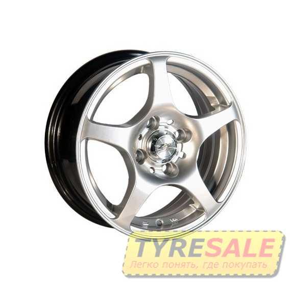 ZW D550 HS - Интернет магазин шин и дисков по минимальным ценам с доставкой по Украине TyreSale.com.ua