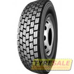 Купить SUNFULL HF638 (ведущая) 315/70R22.5 154/150L