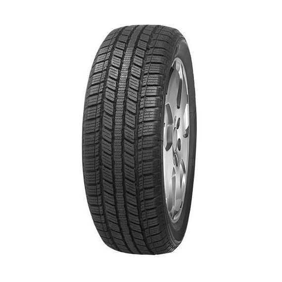 Зимняя шина TRISTAR Snowpower - Интернет магазин шин и дисков по минимальным ценам с доставкой по Украине TyreSale.com.ua