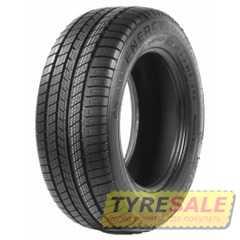 Всесезонная шина MICHELIN Energy XT2 - Интернет магазин шин и дисков по минимальным ценам с доставкой по Украине TyreSale.com.ua
