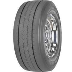 GOODYEAR Marathon LHT II - Интернет магазин шин и дисков по минимальным ценам с доставкой по Украине TyreSale.com.ua