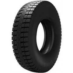 Грузовая шина SAMSON GL293D - Интернет магазин шин и дисков по минимальным ценам с доставкой по Украине TyreSale.com.ua