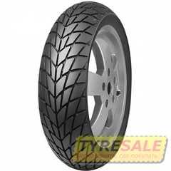 Sava MC 20 - Интернет магазин шин и дисков по минимальным ценам с доставкой по Украине TyreSale.com.ua