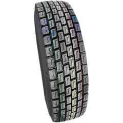 Грузовая шина FIREMAX FM08 - Интернет магазин шин и дисков по минимальным ценам с доставкой по Украине TyreSale.com.ua