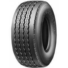 MICHELIN XTE2 - Интернет магазин шин и дисков по минимальным ценам с доставкой по Украине TyreSale.com.ua