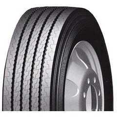 FULLRUN TB906 - Интернет магазин шин и дисков по минимальным ценам с доставкой по Украине TyreSale.com.ua