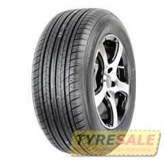 Летняя шина FALKEN ZE-322 - Интернет магазин шин и дисков по минимальным ценам с доставкой по Украине TyreSale.com.ua