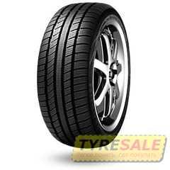 Всесезонная шина SUNFULL SF-983 AS - Интернет магазин шин и дисков по минимальным ценам с доставкой по Украине TyreSale.com.ua
