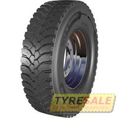 Купить Грузовая шина MICHELIN X Works HD D 315/80R22.5 156/150K