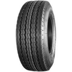 Грузовая шина ADVANCE GL286T - Интернет магазин шин и дисков по минимальным ценам с доставкой по Украине TyreSale.com.ua