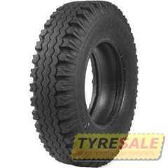 Всесезонная шина VOLTYRE Я-245 - Интернет магазин шин и дисков по минимальным ценам с доставкой по Украине TyreSale.com.ua