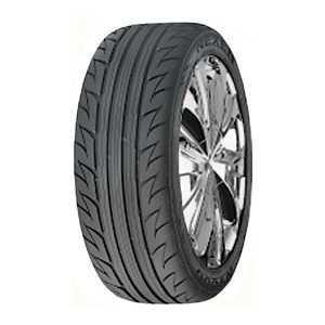 Купить Летняя шина NEXEN N9000 245/45R17 99V