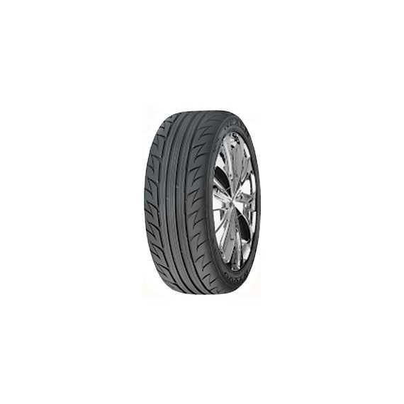 Летняя шина NEXEN N9000 - Интернет магазин шин и дисков по минимальным ценам с доставкой по Украине TyreSale.com.ua
