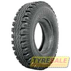 Всесезонная шина ОШЗ Я-245 - Интернет магазин шин и дисков по минимальным ценам с доставкой по Украине TyreSale.com.ua
