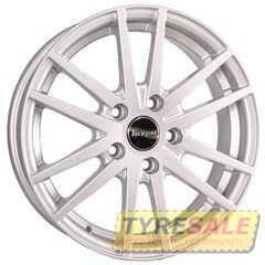 Легковой диск TECHLINE 535 SL - Интернет магазин шин и дисков по минимальным ценам с доставкой по Украине TyreSale.com.ua
