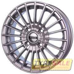 TECHLINE Neo 537 S - Интернет магазин шин и дисков по минимальным ценам с доставкой по Украине TyreSale.com.ua