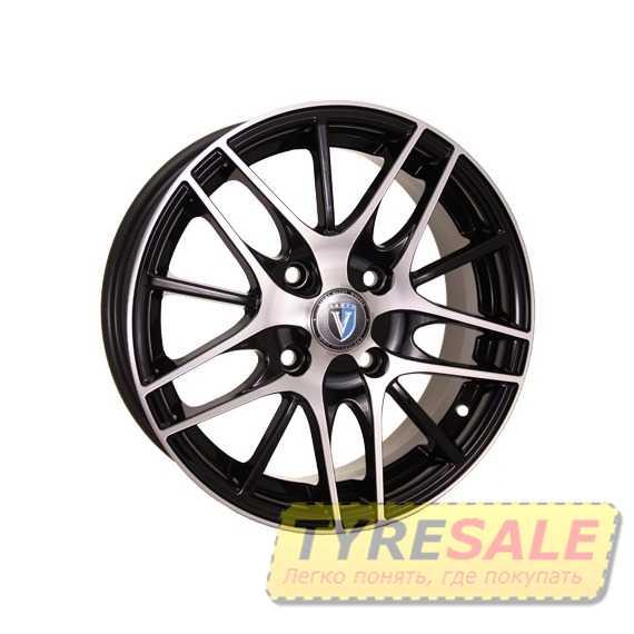 TECHLINE 1506 BD - Интернет магазин шин и дисков по минимальным ценам с доставкой по Украине TyreSale.com.ua