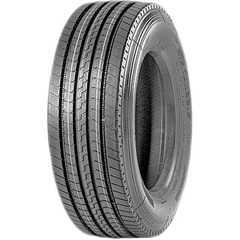 Грузовая шина FORCE TRUCK CONTROL 03 - Интернет магазин шин и дисков по минимальным ценам с доставкой по Украине TyreSale.com.ua