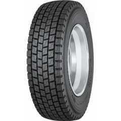 Грузовая шина ONYX HO308A - Интернет магазин шин и дисков по минимальным ценам с доставкой по Украине TyreSale.com.ua