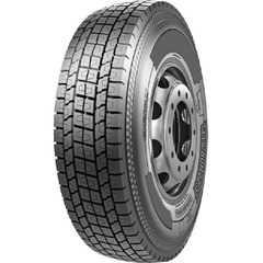 Грузовая шина CONSTANCY Ecosmart 78 - Интернет магазин шин и дисков по минимальным ценам с доставкой по Украине TyreSale.com.ua