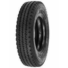 Грузовая шина PIRELLI FC85 - Интернет магазин шин и дисков по минимальным ценам с доставкой по Украине TyreSale.com.ua