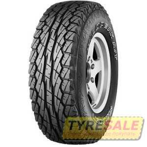 Купить Всесезонная шина FALKEN Wildpeak A/T AT01 275/70R16 114T