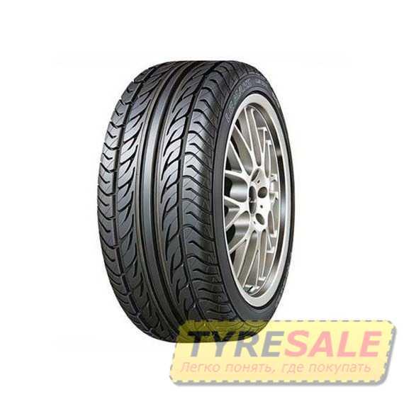 Летняя шина DUNLOP LM702 - Интернет магазин шин и дисков по минимальным ценам с доставкой по Украине TyreSale.com.ua