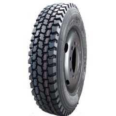 Грузовая шина DOUPRO ST906 - Интернет магазин шин и дисков по минимальным ценам с доставкой по Украине TyreSale.com.ua
