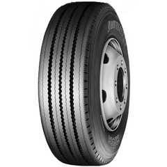 BRIDGESTONE Bridgestone R295 - Интернет магазин шин и дисков по минимальным ценам с доставкой по Украине TyreSale.com.ua