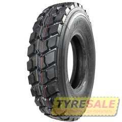 Грузовая шина DOUPRO ST869 - Интернет магазин шин и дисков по минимальным ценам с доставкой по Украине TyreSale.com.ua