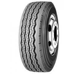 Грузовая шина DOUPRO ST932 - Интернет магазин шин и дисков по минимальным ценам с доставкой по Украине TyreSale.com.ua