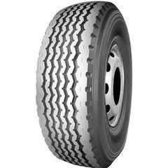 Грузовая шина DOUPRO ST916 - Интернет магазин шин и дисков по минимальным ценам с доставкой по Украине TyreSale.com.ua