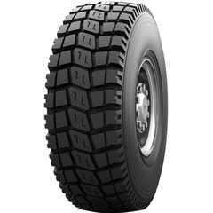 Грузовая шина KETER KTMD1 - Интернет магазин шин и дисков по минимальным ценам с доставкой по Украине TyreSale.com.ua
