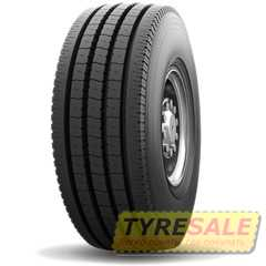 Грузовая шина KETER KTHS5 - Интернет магазин шин и дисков по минимальным ценам с доставкой по Украине TyreSale.com.ua