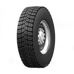 Грузовая шина KETER KTMD5 - Интернет магазин шин и дисков по минимальным ценам с доставкой по Украине TyreSale.com.ua