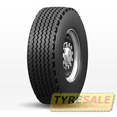 Грузовая шина KETER KTMT1 - Интернет магазин шин и дисков по минимальным ценам с доставкой по Украине TyreSale.com.ua