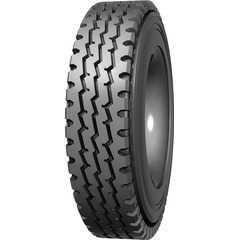 Грузовая шина DOUBLE ROAD DR801 - Интернет магазин шин и дисков по минимальным ценам с доставкой по Украине TyreSale.com.ua