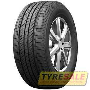 Купить Летняя шина KAPSEN RS21 265/60R18 114V