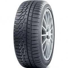 NOKIAN NORDMAN WR - Интернет магазин шин и дисков по минимальным ценам с доставкой по Украине TyreSale.com.ua