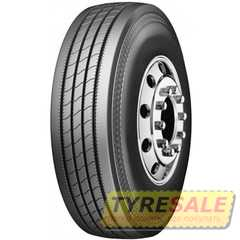 Грузовая шина GM ROVER GM512 - Интернет магазин шин и дисков по минимальным ценам с доставкой по Украине TyreSale.com.ua