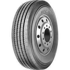 Грузовая шина HILO 366 - Интернет магазин шин и дисков по минимальным ценам с доставкой по Украине TyreSale.com.ua