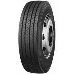 Грузовая шина LONG MARCH LM127 - Интернет магазин шин и дисков по минимальным ценам с доставкой по Украине TyreSale.com.ua